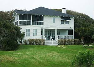 Myrtle Beach, South Carolina United States - 6 bedroom