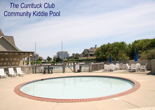 TCC of A Tar Heel State of Mind, a 4 bedroom, 3.0 bathroom vacation rental in Corolla, NC