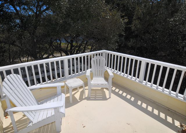 of FOREplay @5, a 4 bedroom, 3.5 bathroom vacation rental in Corolla, NC