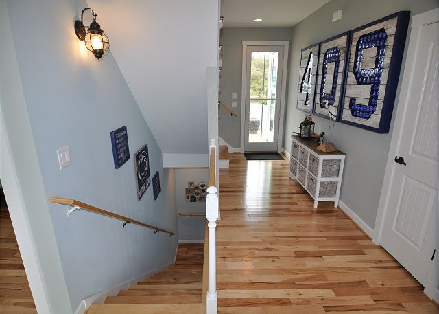of Forever 409, a 6 bedroom, 5.5 bathroom vacation rental in Corolla, NC