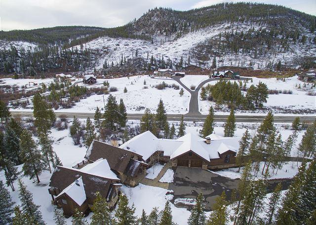Winterfell Estates