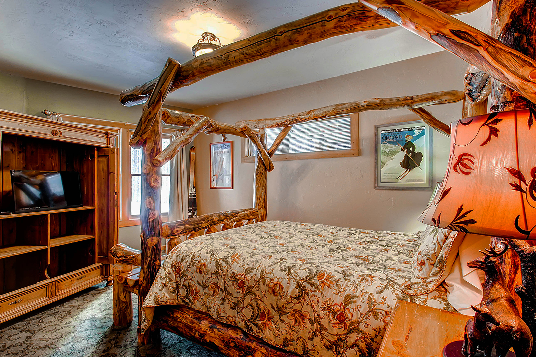 Sun Valley Lodge Dining Room Ski Classic Lodge Paragon Lodging