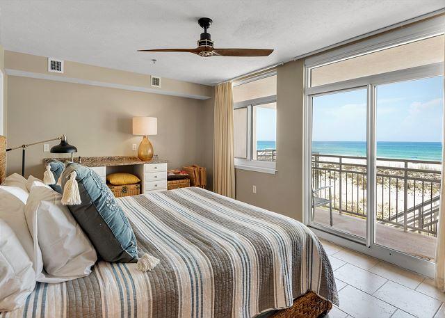 Pensacola Beach Fl United States Seahorse Unit D Properties