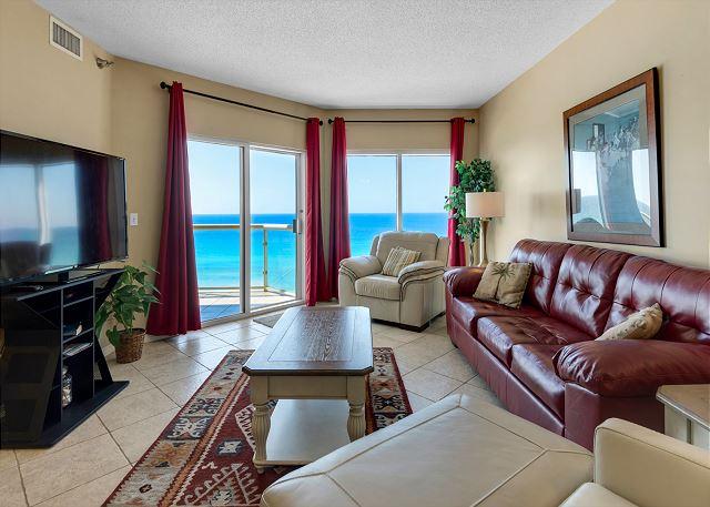 Pensacola Beach Fl United States Emerald Isle Unit 902 Properties