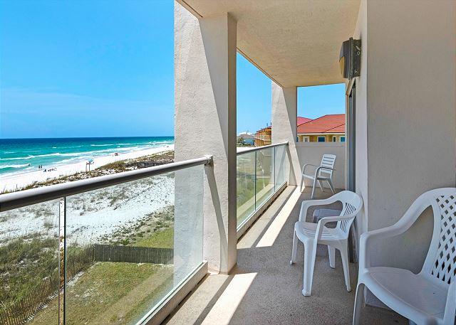 Pensacola Beach Fl United States Regency Towers 405 West Properties