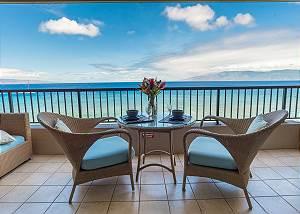 Maui Kai  #2159605