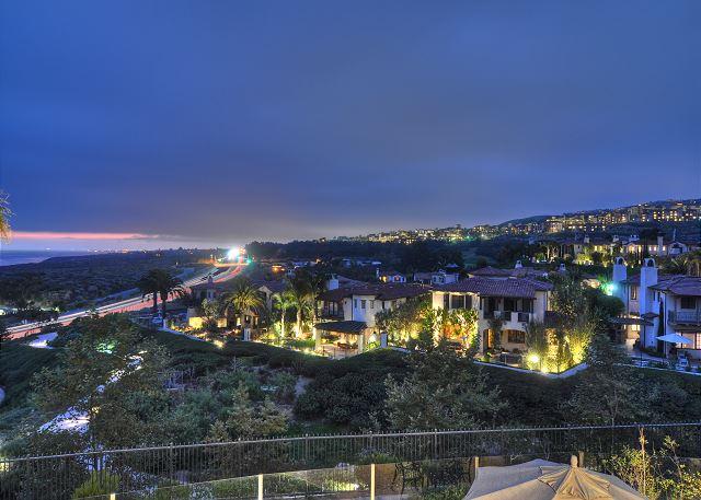 Newport Hills