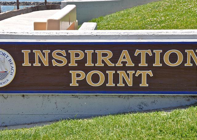Inspiration Point