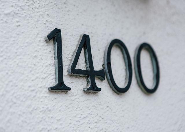 1400 South Bayfront