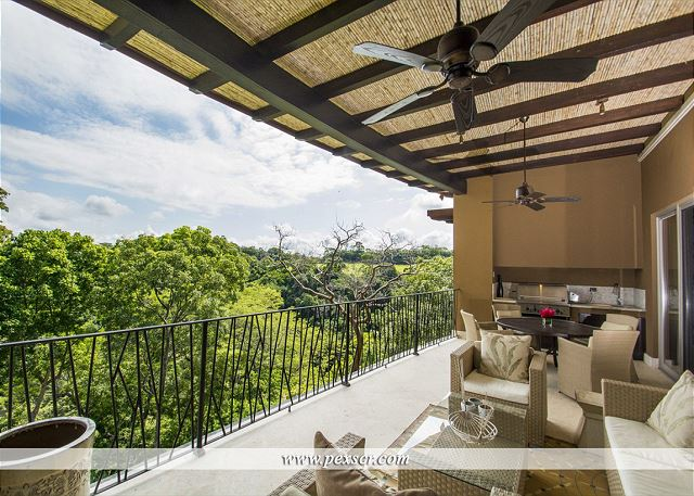 Enjoy the beautiful surroundings of Peninsula Papagayo, from the infinity pool or the ample cozy spots for lounging either in the sun or the shade  Costa Rica Resorts Rentals Costa Rica Vacation Resorts Costa Rica Resorts Costa Rica Costa Rica Rentals Costa Rica Villas Four Seasons Costa Rica Four Seasons Resort Costa Rica Costa Rica Villa Rental Luxury Villas Costa Rica  Four Seasons Villas   Peninsula Papagayo Marina Papagayo  Costa Rica Golf Costa Rica Fishing  Costa Rica Luxury Homes