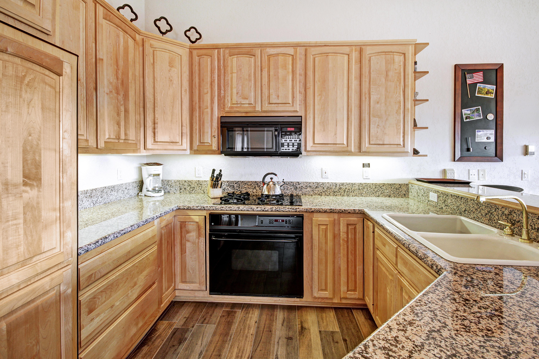 Kitchen