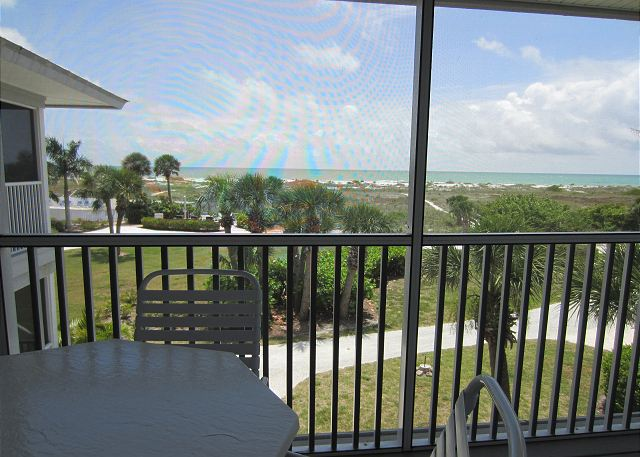 Great View, Great Price, Convenient Location at Seaside Resort, A3524C