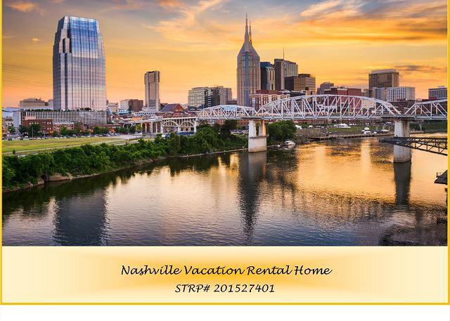 Nashville STRP Permit# 201527401