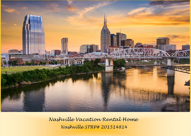 Nashville STRP# 201514814