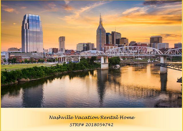 Nashville Metro STR #2018054742
