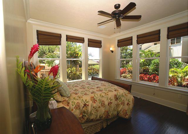 Villas Suite