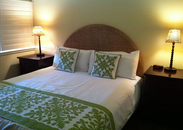 5 bedroom Garden Villa