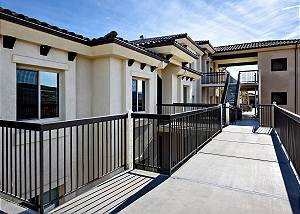 Estancia South Building #S301 - 3 Bed 3 Bath 3rd level suite