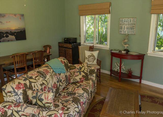 BBB living room