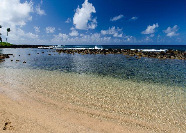 Baby Beach2