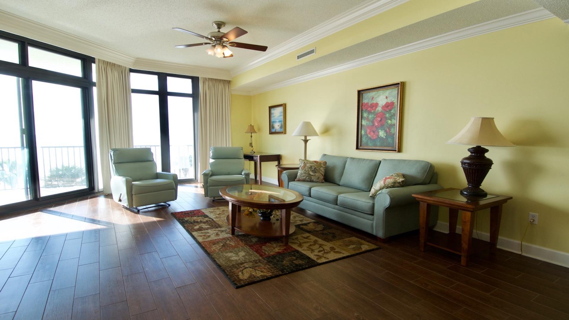 Phoenix West 303   Phoenix Rentals Vacation Properties