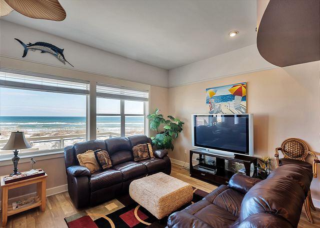 Pensacola Beach Fl United States Ariola 312 Paradise Beach Homes