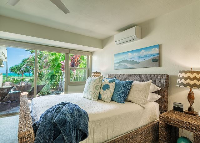 Kailua Hi United States Place In Paradise Kailua Private Homes Hawaii