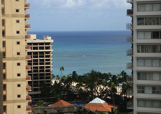 Honolulu Hi United States Discovery Bay 2312 Private