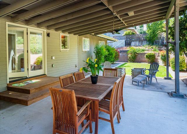 Pleasing Mid Century Modern Evergreenethics Interior Chair Design Evergreenethicsorg