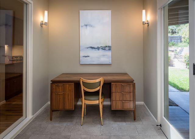 Pleasant Mid Century Modern Evergreenethics Interior Chair Design Evergreenethicsorg