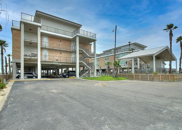 Channelview 214