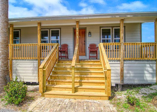 Amazing Port Aransas Tx United States Flats Cottage A Port Home Interior And Landscaping Mentranervesignezvosmurscom