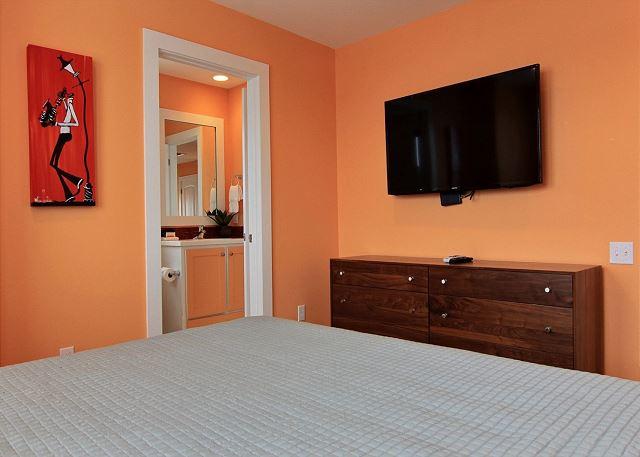 4 bedroom 4.5 bath new construction in fabulous Village Walk! - Port Aransas, Texas