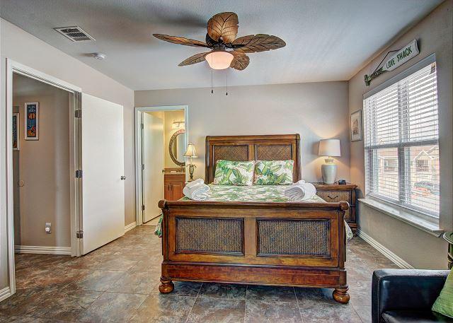 Port Aransas, TX United States - Barefoot Dreams 616 SCD   Port ...