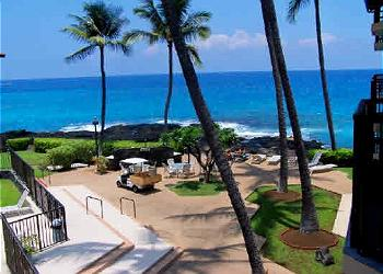 Boundless Hawaii Properties