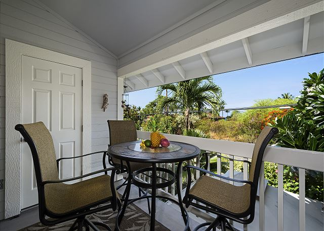 Kailua Kona vacation rentals featuring 2 BR 2 BA close to town