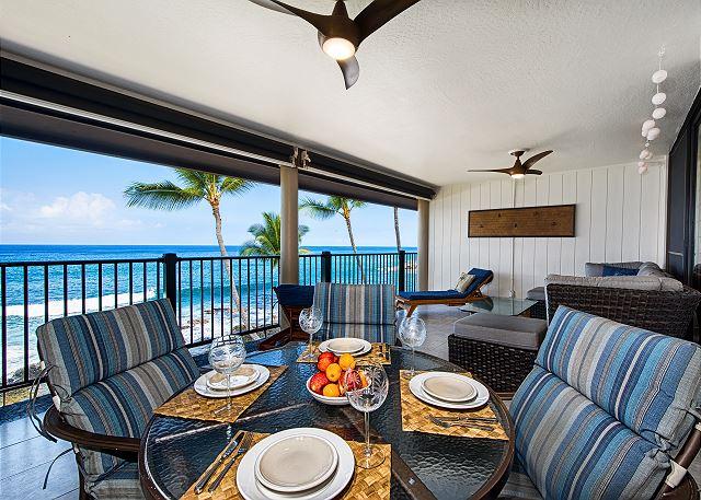 Boundless Hawaii Properties