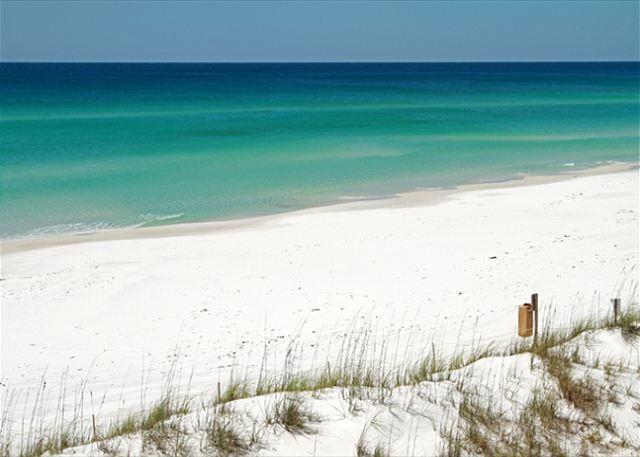 Dune Allen Beach, FL