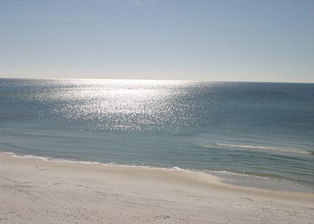 Mistral Unit 22 ~ Seacrest Beach, FL
