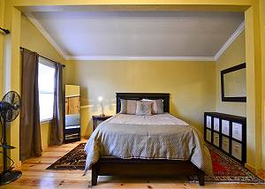 Old Town Contemporary - Gorgeous One bedroom in Old Town