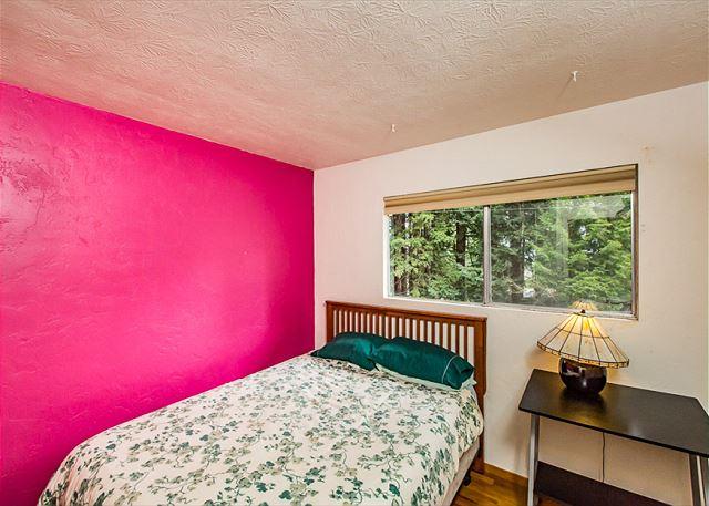 Arcata, CA United States - Mid Century 5 Bedroom, 2 story home w ...