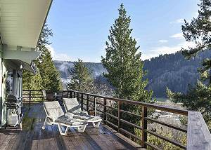 Viewcrest Retro Country Home @ Redwood National Park,Ocean & Mtn Views