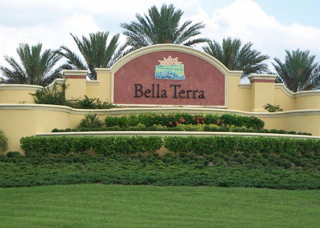 terra bella senior dating site There are 0 senior living communities, including independent living, assisted living, continuing care(ccrc) and more in terra bella, ca find terra bella senior housing options with a variety of offerings that match your needs.