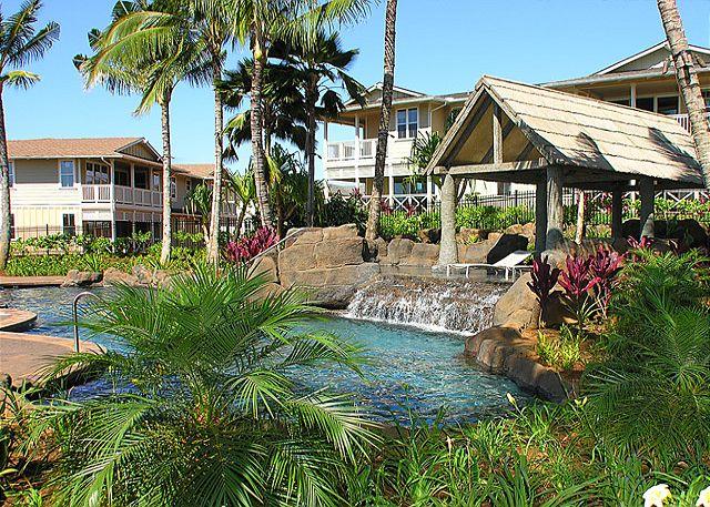 & Princeville HI United States - Nihilani 10C | RE/MAX Kauai