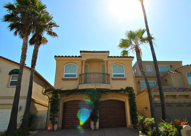 Welcome To Stayatthesea Ventura County S Premier Full Service Property Management Office Located In The Beautiful Channel Islands Harbor