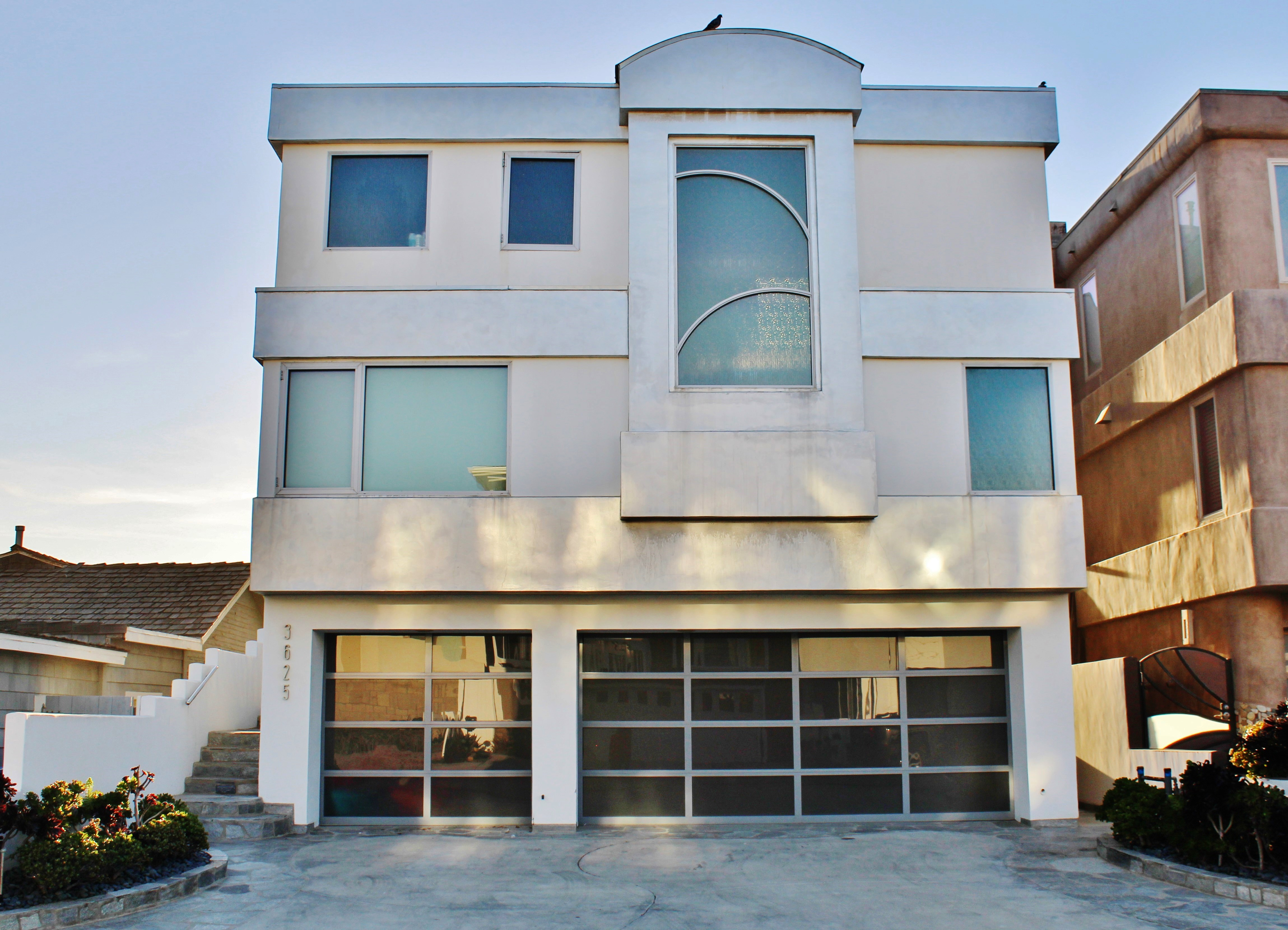 3625o 493980 Lev Beach House At Hollywood Oceanfront