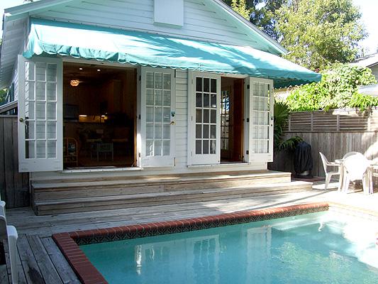 Key West Fl Vacation Rentals Rent Key West Monthly