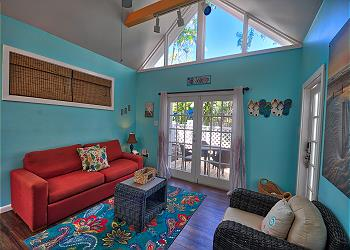 Key West Vacation Rentals | Rent Key West