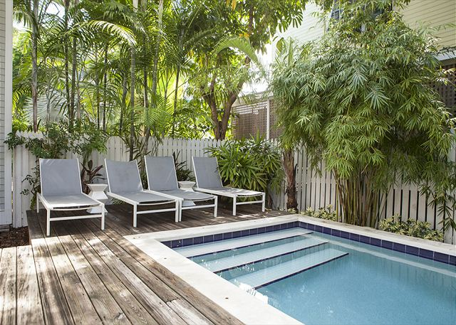 key west historic district vacation rentals rent key west to