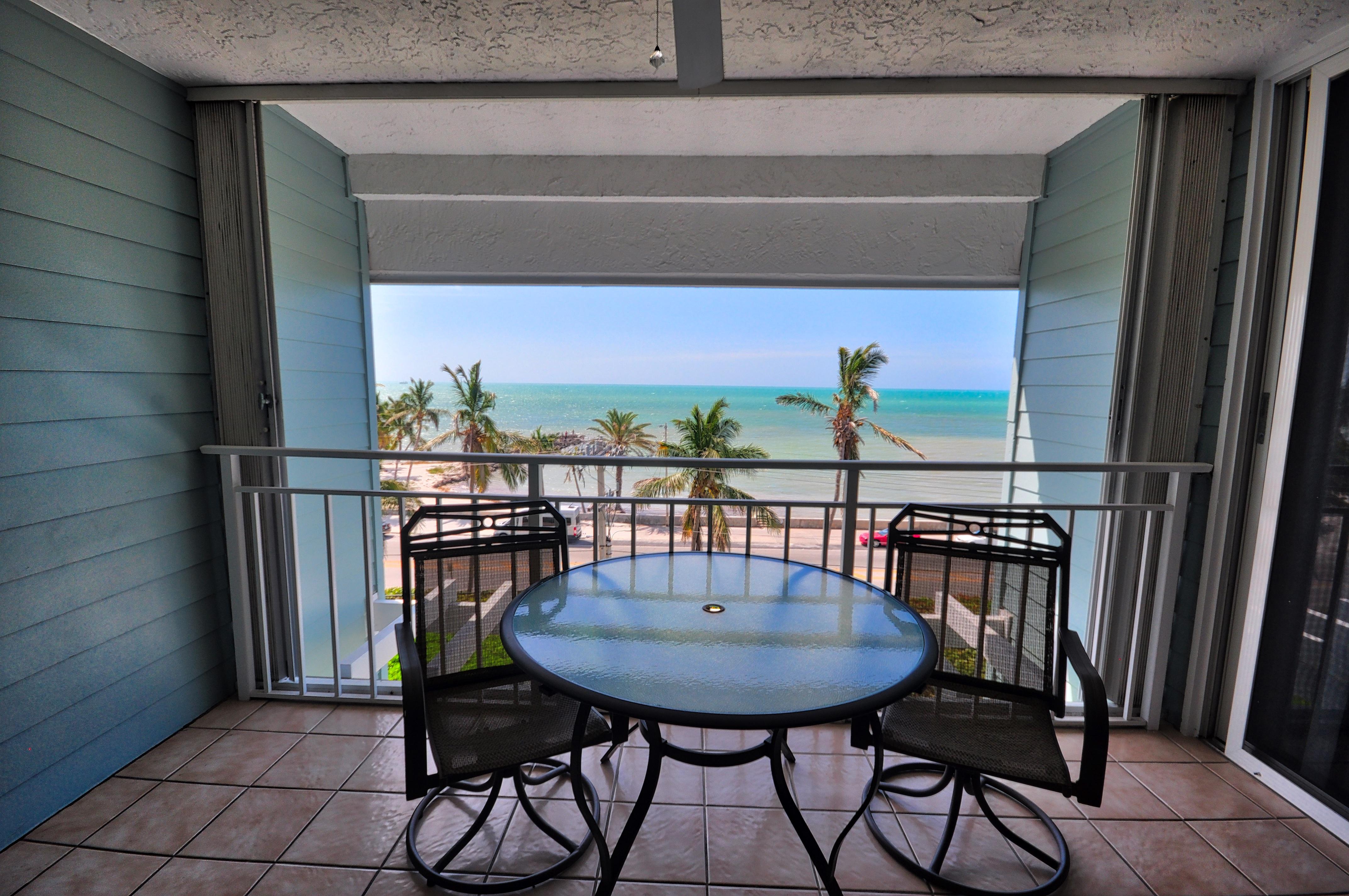 Key West Near Beach Vacation Rentals   Rent Key West   La Brisa 405E ...